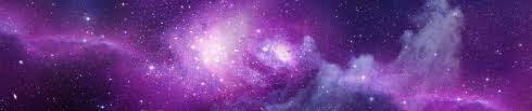 Light Being Channelers Report Being Lied To By Pleiadians Intergalactic