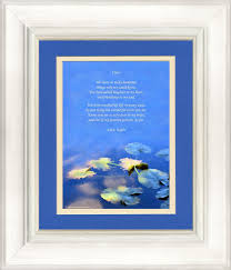 amazon com framed personalized gift for sister with