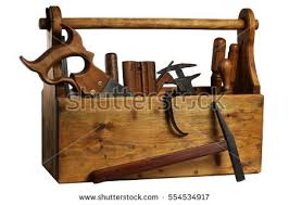 Woodworking Machinery Dealers South Africa by Carpentry Tools Stock Images Royalty Free Images U0026 Vectors