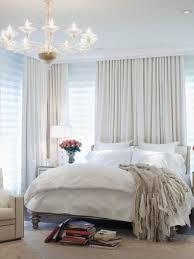 Bedroom Chandeliers Unique White Bedroom Chandelier 37 Startling Master Bedroom
