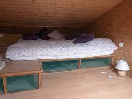chambre a louer bordeaux location d une chambre d hôte chetre près du bassin d arcachon 33
