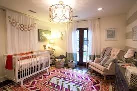 girls room light fixture baby room light fixtures image of baby room light fixtures