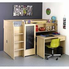 bureau enfant taupe bureau enfant bois luxe pack table et chaise d enfant bois