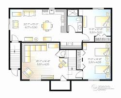 best floorplans family house floor plan best of 24 best floorplans