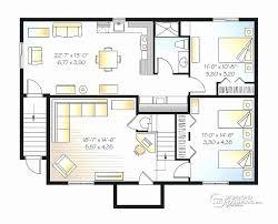 best floorplans family house floor plan best of 24 best floorplans