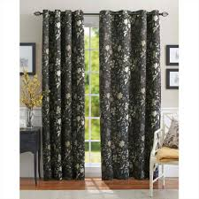 Lavender Blackout Curtains Design Better Eclipse Blackout Curtains Walmart Homes And Gardens