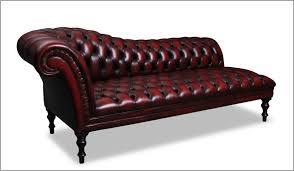 Chesterfield Sofa Usa Chesterfield Sofas Usa Awesome Chesterfield Sofa Tips Leather
