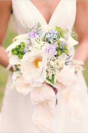 wedding flowers etc 36 best wedding flowers etc images on bridal bouquets