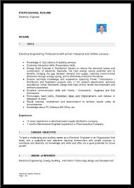 cover letter pdf resume sample pdf resume sample download