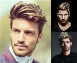 mens low lights for gray hair men hairstyle new hairstyle of men in highlights mens hairstyles