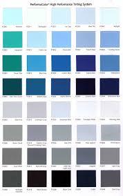 porter paint color chart online ideas ppg color chart 2017 2018