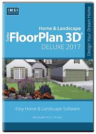 100 home designer pro activation key realtime landscaping