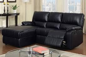 Leather Lounger Sofa Sofa Sleeper Sectional Leather Sectionals For Sale Leather