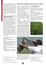 chambre d agriculture 24 innov a 2016