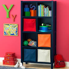 Bookcases Kids 25 Really Cool Kids U0027 Bookcases And Shelves Ideas Kidsomania