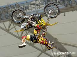 freestyle motocross videos tributo al freestyle motocross videos fotos taringa