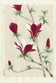 Japanese Flower Artwork - 567 best asian art images on pinterest asian art japanese art