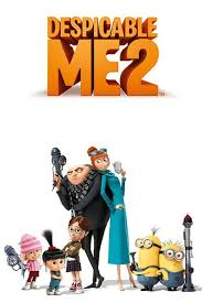 minions comedy movie wallpapers 167 best gru and lucy images on pinterest minions despicable me