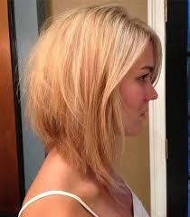 hot new haircuts for 2015 hot new haircuts for 2016 women google search hair pinterest