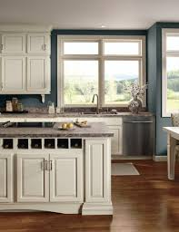 lowes white washed kitchen cabinets prelude coconut toasted almond kitchen installing