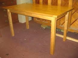 butcher block table and chairs butcher block tables and chairs butcher block kitchen table tall
