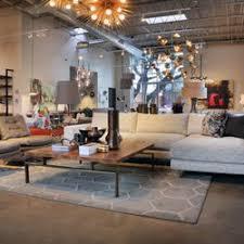 Nest Modern Furniture Stores  S Congress Ave  South - Austin modern furniture