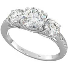 Tangled Wedding Rings by Wedding Rings Rare Stones For Engagement Rings Engagement Ring