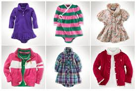 baby designer clothes baby fashion clothing baby designer clothes buy baby clothes
