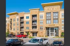 3 bedroom apartments in frisco tx origin at frisco bridges apartments 2949 parkwood blvd frisco tx