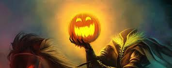 halloween wallpapers hd dual monitor resolution halloween wallpapers hd desktop