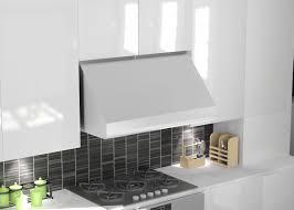 Ge Under Cabinet Range Hood Alluring Kitchen Cabinet Design With Wooden Laminated Upper And