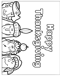 Thanksgiving Coloring Book Printable 41 Best Thanksgiving Images On Pinterest Thanksgiving Crafts