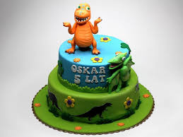 dinosaur birthday cake 3d dinosaur birthday cake c bertha fashion easy dinosaur