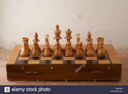 fancy chess boards 100 fancy chess boards biedermeier chess men welcome to the