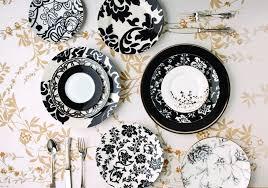 bloomingdale bridal gift registry 15 things you need to before creating your wedding registry