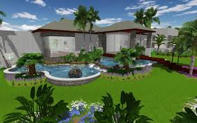 home design computer programs backyard extraordinary backyard design software backyard design