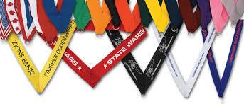 printed ribbons custom printed ribbons solid color ribbons largest
