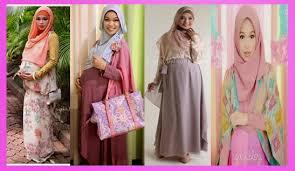 desain baju gamis hamil 37 model baju hamil muslim untuk pesta terbaru 2018 model baju