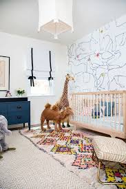 728 best baby spaces u0026 products images on pinterest babies