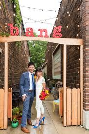 Wedding Photographers Madison Wi Ilana Natasha Photography Madison Wedding Photographers Madison Wi