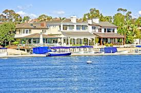 Beach House In Laguna Beach - newport beach real estate newport beach ca homes for sale
