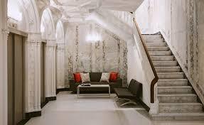 mascord house plans mesmerizing godfrey house plan gallery best idea home design