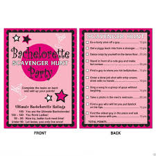 amazon com wedding bridal shower bachelorette party game activity