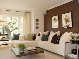 Colorful Chairs For Living Room Images Of Colorful Sitting Room Paintings Pictures And Awesome