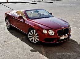 red bentley wallpaper bentley hq wallpapers and pictures page 6