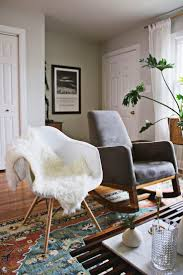 865 best home decor love eclectic mod bohemian chic moroccan