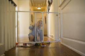 Fireplace Child Safety Gate by Baby Proofing Services In Houston Tx Child Gates Precious