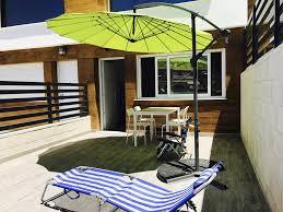 bungalow granet 326 alicante spain booking com