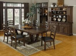 kitchen table centerpiece ideas standard rectangle coffee table