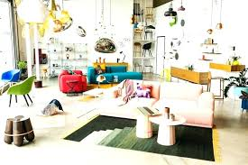 home decorating stores online small home decoration full size of living room ideas for small homes